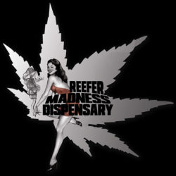 ReeferMadness